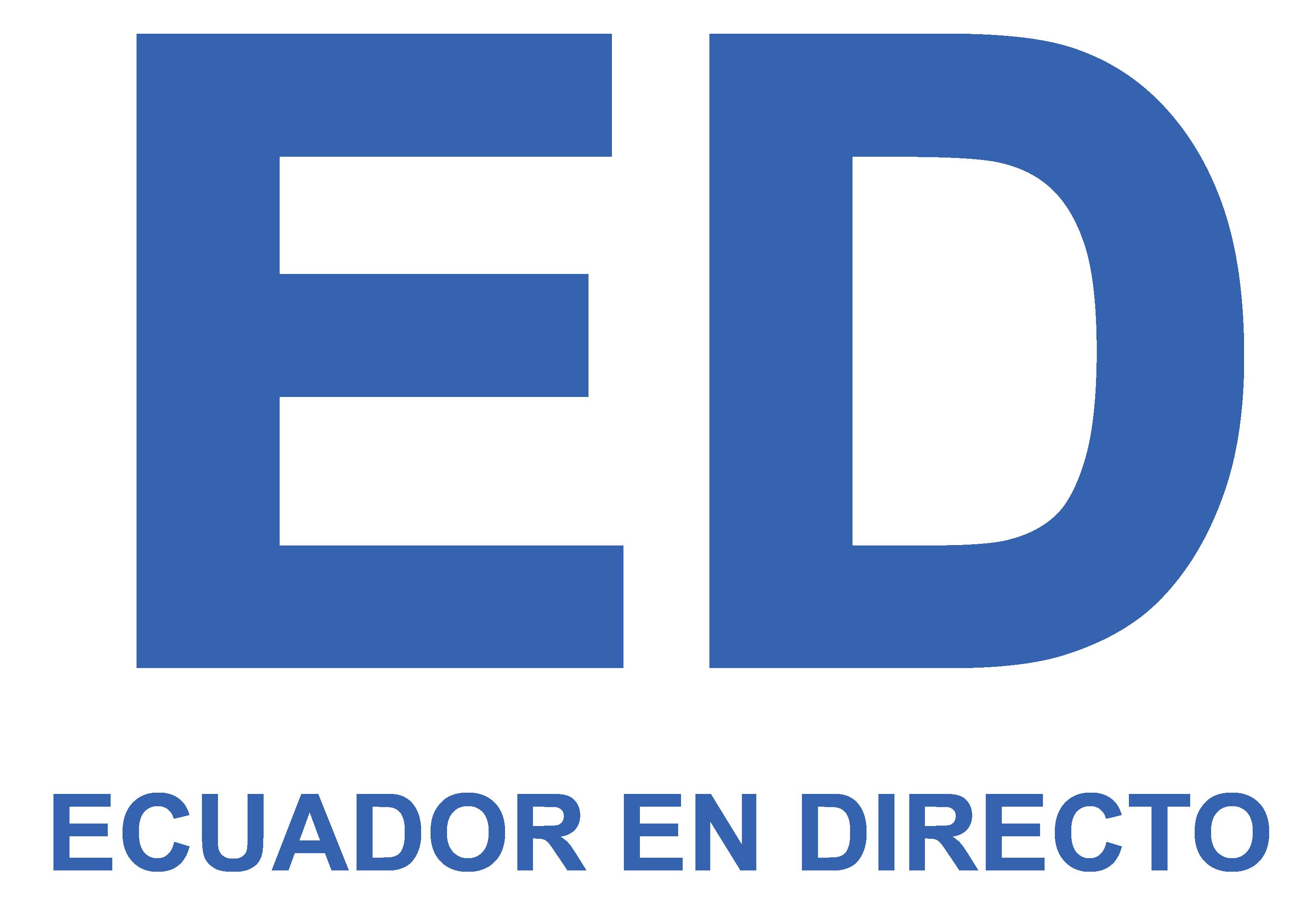 Ecuador en Directo